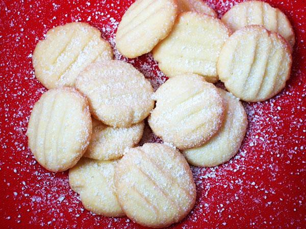 schneefloeckchen-weihnachtsplaetzechen-flockelicious